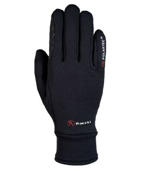 Roeckl Gloves - Warwick
